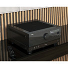 View Larger Image of RX-A8A AVENTAGE 11.2-channel AV Receiver with MusicCast