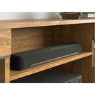 View Larger Image of SR-C20A Compact Sound Bar with Built-In Subwoofer