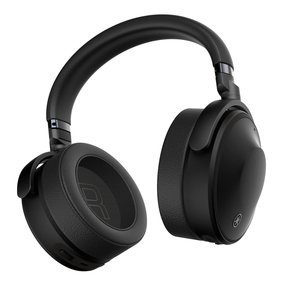 YH-E700A Wireless Noise-Cancelling Over-Ear Headphones