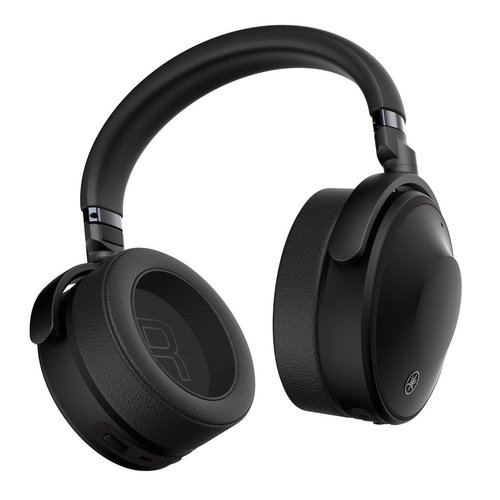 View Larger Image of YH-E700A Wireless Noise-Cancelling Over-Ear Headphones